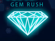 "Game""Gem Rush"""