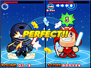 "Game""Battle Mania"""