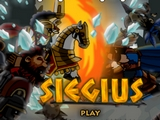 "Game""Siegius"""