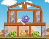 "Game""Angry Animals"""