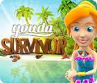 "Game""Youda Survivor"""