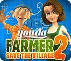 "Game""Youda Farmer 2"""