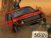 "Игра""Earn to Die"""