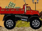 "Game""Money Truck"""