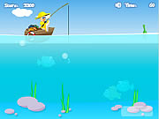 "Game""Big Fish"""