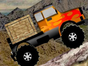 "Game ""Truck Mania"""