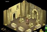 "Game""Pharaons Tomb"""