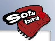 "Game""Sofa Bash"""