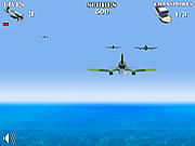 "Game""Naval Strike"""