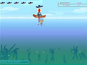 "Game""Fishing Game"""