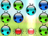 "Game""Ladybugs Wars"""