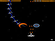 "Game""Space Cruiser 77"""