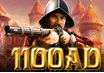 "Game""1100AD"""