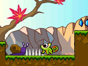 "Game""Honeydew Melons Adventure 3"""