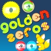 "Game ""Golden Zeros"""