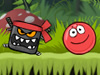 "Game""Red Ball 4 Vol2"""