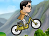 "Game""Ohba Ride Bike"""