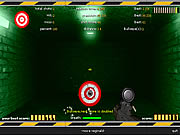 "Игра""Training Targets"""