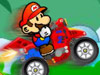 "Game""Mario Turbo Atv"""