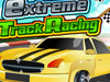 "Game""Extreme Track Racing"""