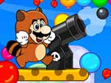 "Game""Mario Shoot Balloon"""