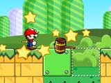 "Game""Mario Go Adventure"""