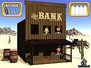 "Game""The Bank of Jasper"""