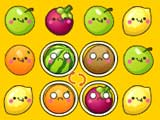 "Game""Bear Fruit Shop"""