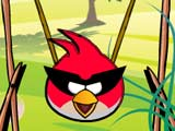 "Game""Angry Birds Get Eggs"""