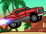 "Game ""Awesome Cars"""