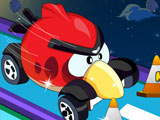 "Game""Angry Birds Go 2"""