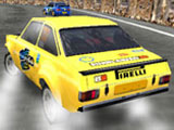 "Game""Super Rally 3D"""
