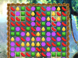 "Game""Candy of Montezuma"""