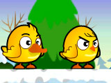 "Игра""Chicken Duck Brothers"""