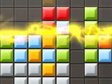 "Game""Super Blocks"""