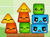 "Game""BonnyStack"""