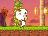 "Game""Two Goats Adventure"""