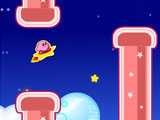 "Game""Winged Kirby"""