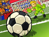 "Game""The Champions 4"""