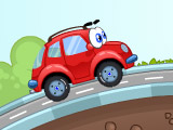 "Game""Wheely 3"""