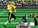"Game""Ultimate Football"""