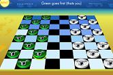 "Game""Checkers"""