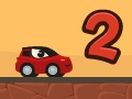 "Game""Car Yard 2"""