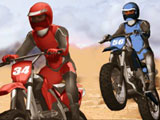 "Game""Dirtbike Racing"""