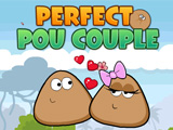 "Game""Perfect Pou Couple"""
