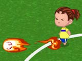 "Game""2014 FIFA World Cup Brazil"""