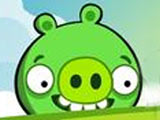 "Game""Angry Birds Llink Link"""