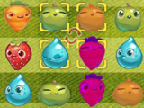 "Game""Fruit GO GO GO"""