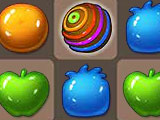 "Game""Fruit Legend Elimination"""