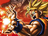 "Game""Dragon Ball Fierce Fighting v2.6"""